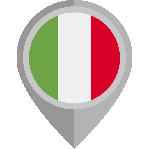 Italiaanse hapjes